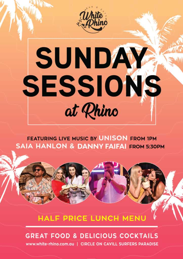sunday-session-white-rhino-nov-poster