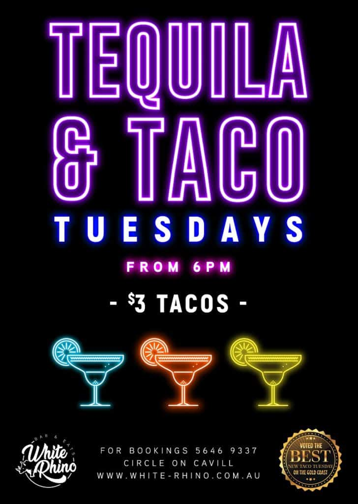 tequila-taco-tuesdays-jan-20-white-rhino-poster
