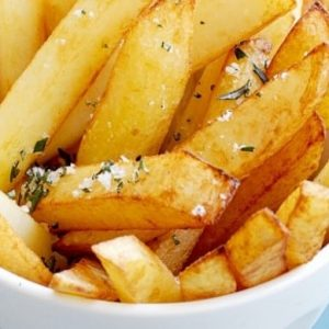 thick_cut_chips (2)